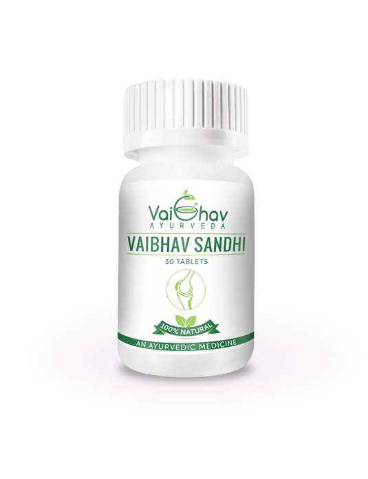 Vaibhav-Sandhi-Tabs.