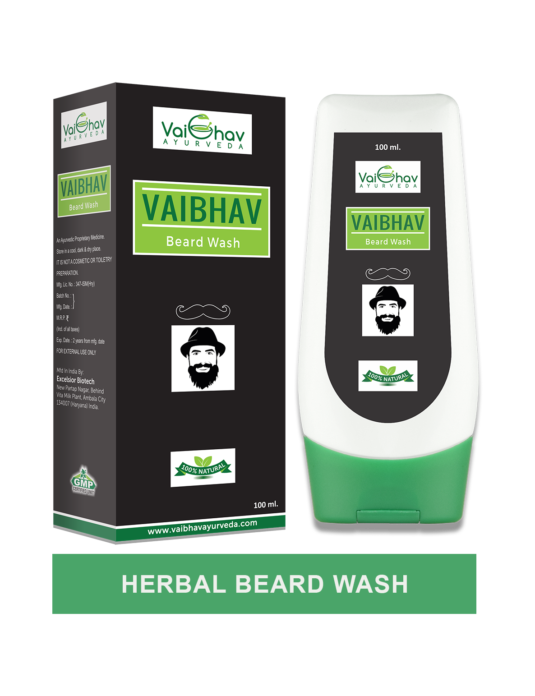 complete-beard-wash