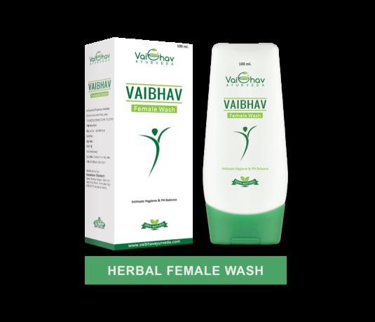 complete-female-wash